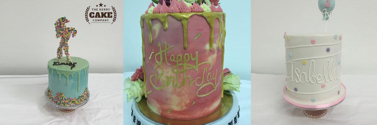 celebration-cakes