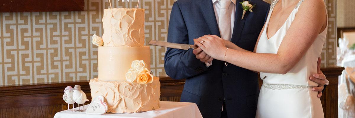 The Kerry Cake Company Bespoke Custom Cake Design
