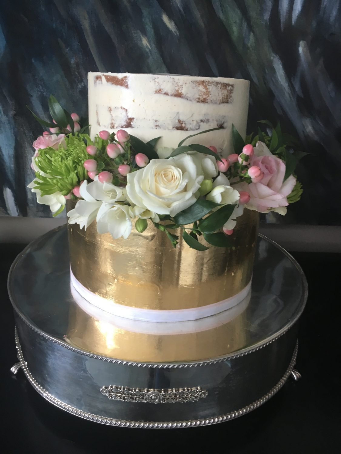 wedding cake companies wedding cake gallery the kerry cake company 22222