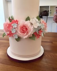 sugar-flower-wedding-cake-2