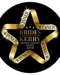 Brides of Kerry Winner